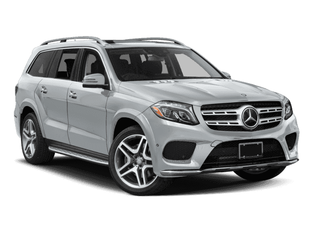 New 2018 mercedes benz gls gls 550 suv in doylestown for Mercedes benz service doylestown