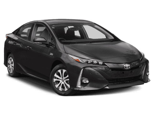new 2021 toyota prius prime upgrade fwd hatchback