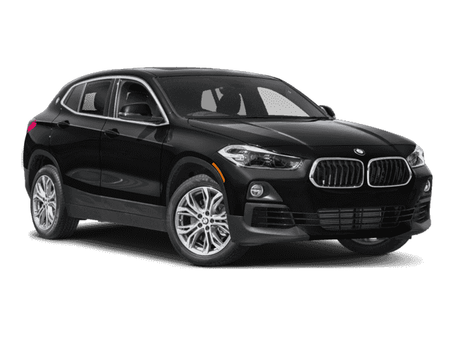 new 2018 bmw x2 xdrive28i sport utility near chicago b32584 bill jacobs auto group. Black Bedroom Furniture Sets. Home Design Ideas