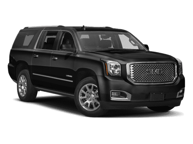 new 2017 gmc yukon xl denali suv near cincinnati in. Black Bedroom Furniture Sets. Home Design Ideas