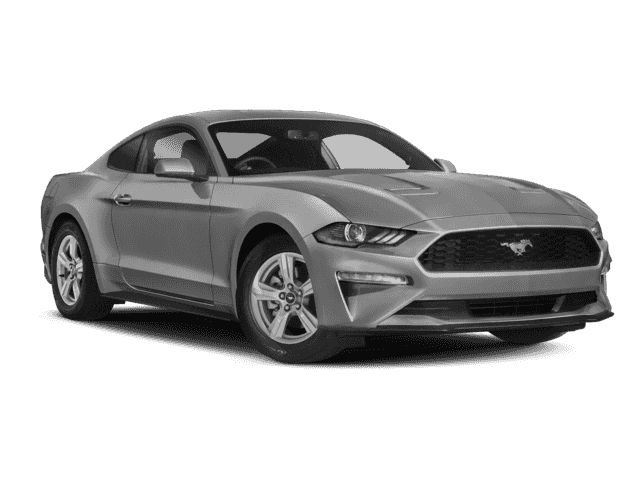 new ford mustang for sale plainfield in andy mohr ford. Black Bedroom Furniture Sets. Home Design Ideas