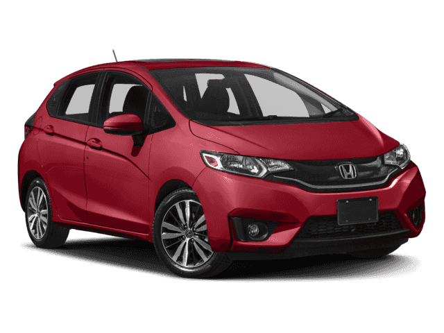 89 New Honda Cars For Sale In Billings Underriner Honda