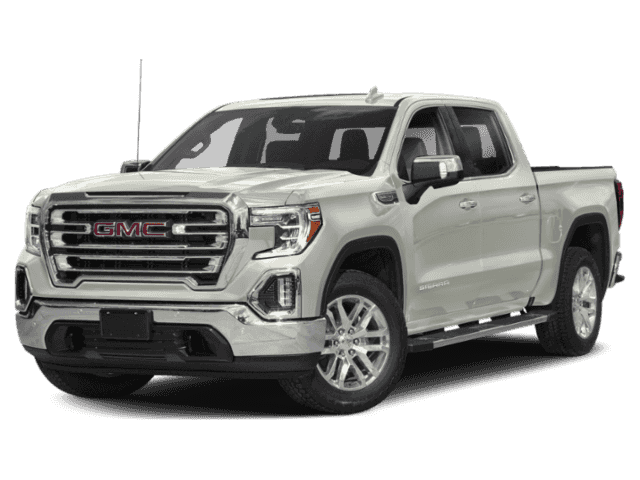 new gmc sierra 1500 in summerville mcelveen buick gmc. Black Bedroom Furniture Sets. Home Design Ideas