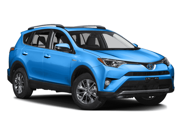 new 2016 toyota rav4 hybrid xle sport utility in canandaigua g130ct83 lebrun toyota. Black Bedroom Furniture Sets. Home Design Ideas