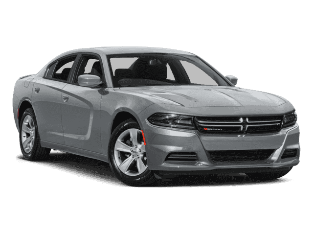 Certified Pre Owned 2015 Dodge Charger Sxt 4dr Car In Round Rock