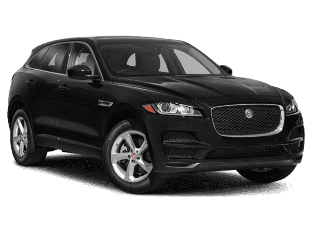 New Jaguar F Pace In Sarasota Wilde Jaguar Sarasota