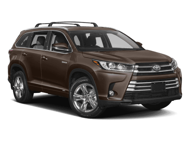 new 2018 toyota highlander hybrid le 4d sport utility in elk grove 118841 elk grove toyota. Black Bedroom Furniture Sets. Home Design Ideas