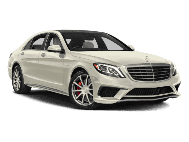 new 2017 mercedes benz s class amg s63 sedan in newport beach n132304 fletcher jones motorcars. Black Bedroom Furniture Sets. Home Design Ideas