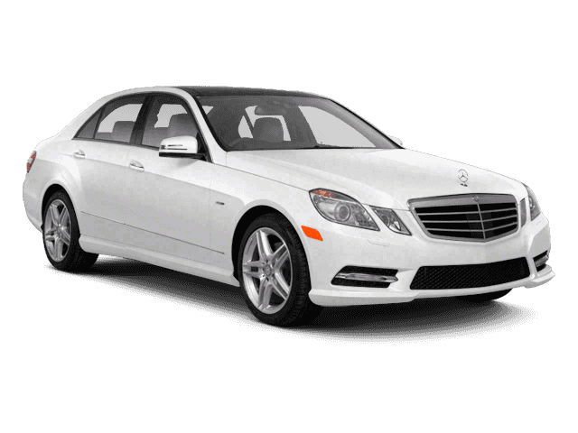 Pre-Owned 2012 Mercedes-Benz E 350 AWD