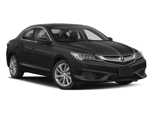 New Acura ILX Base Dr Sedan For Sale J Gregg Orr Auto - Acura ilx 2018 for sale