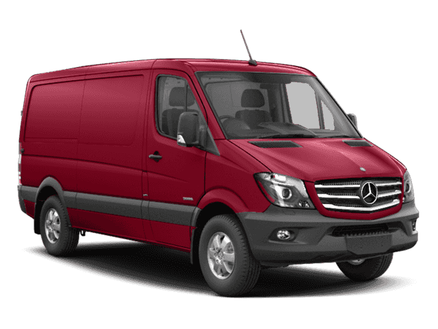 new 2017 mercedes benz sprinter 2500 cargo van cargo van in boerne hp412168 mercedes benz of. Black Bedroom Furniture Sets. Home Design Ideas