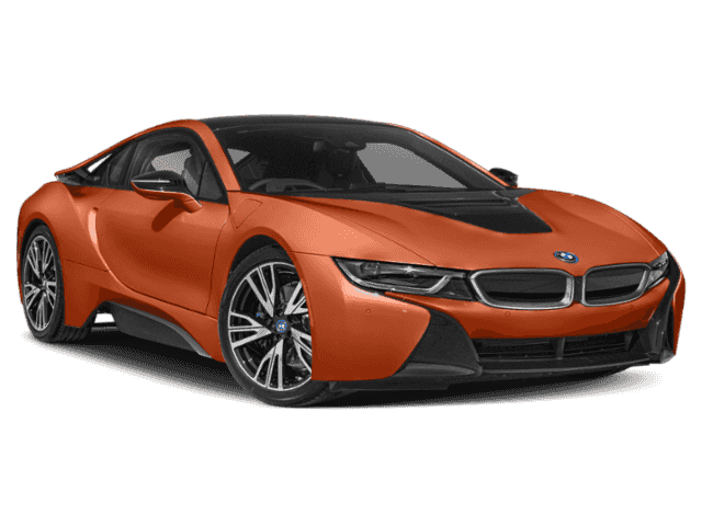 New 2019 Bmw I8 2d Roadster In Douglaston S0771 Bmw Of Bayside