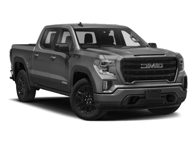 new 2021 gmc sierra 1500 elevation in nampa d410054 kendall at the idaho center auto mall kendall auto mall