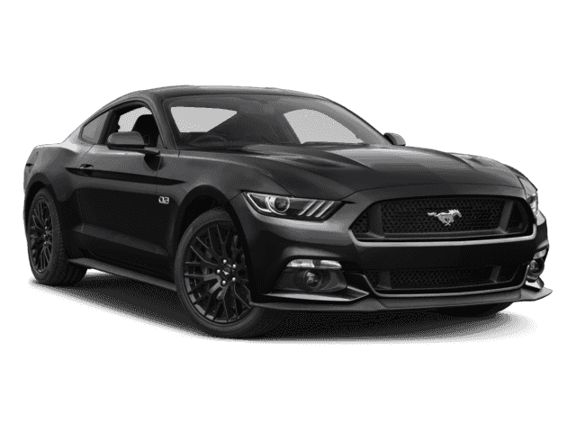 new 2017 ford mustang gt premium 2d coupe in topeka ue1200 laird noller ford. Black Bedroom Furniture Sets. Home Design Ideas