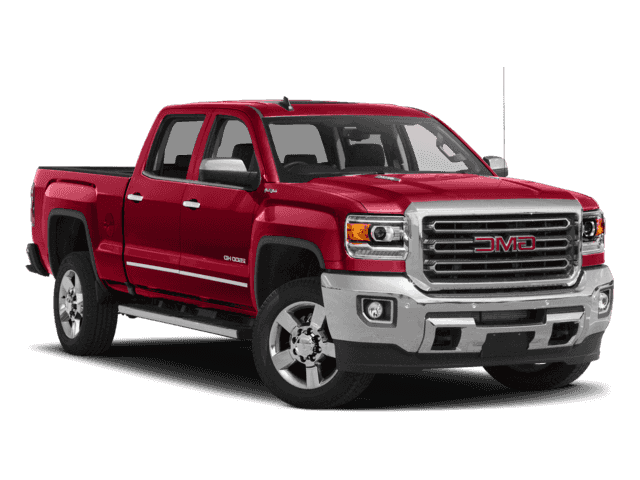 2018 gmc 2500hd.  2018 new 2018 gmc sierra 2500hd slt to gmc 2500hd
