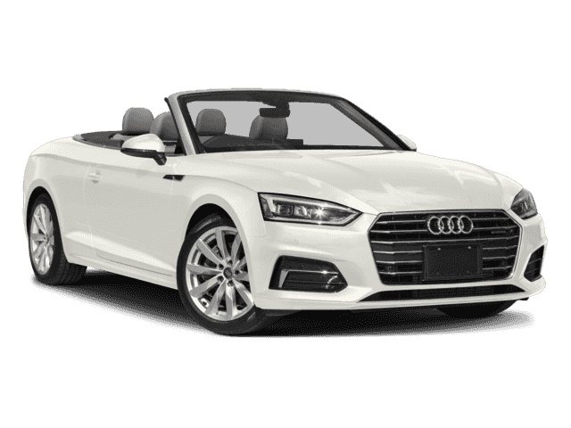 2018 audi a5 convertible. brilliant convertible new 2018 audi a5 20t premium to audi a5 convertible