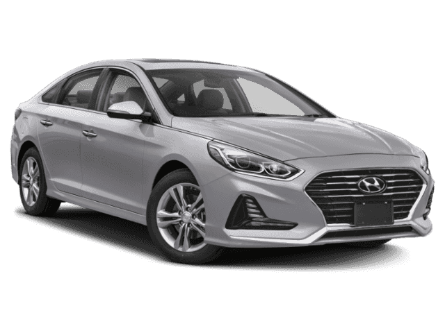 New 2018 Hyundai Sonata 2 0t 4d Sedan In Pittsburgh Sh180592 1
