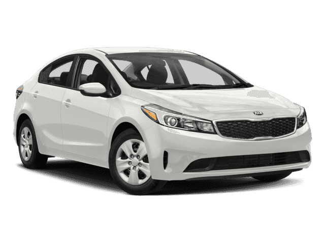 New Kia Sedans In Kennesaw Cobb County Kia
