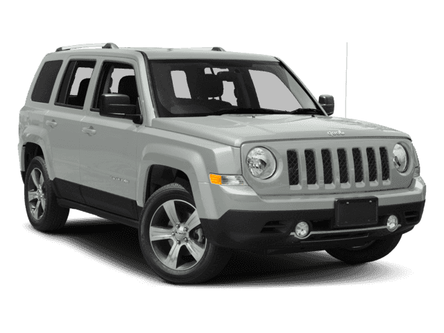 new 2017 jeep patriot high altitude 4d sport utility for sale near new haven ct h285. Black Bedroom Furniture Sets. Home Design Ideas