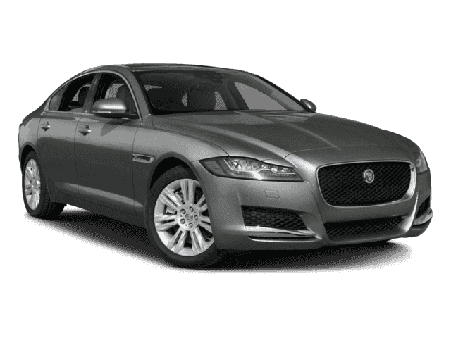 new 2017 jaguar xf 35t premium 4dr car in bellevue 69858 jaguar bellevue. Black Bedroom Furniture Sets. Home Design Ideas