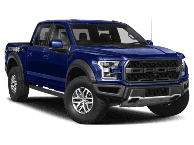 Ford F 150 Shelby >> New 2019 Ford F 150 Shelby Baja Raptor Truck In Niles 190618 Hawk