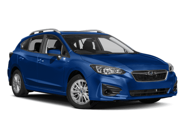 new 2017 subaru impreza premium hatchback in monroeville. Black Bedroom Furniture Sets. Home Design Ideas