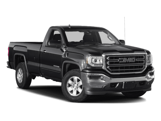 new 2017 gmc sierra 1500 sle regular cab pickup in lakewood g4161 jim curley buick gmc kia. Black Bedroom Furniture Sets. Home Design Ideas