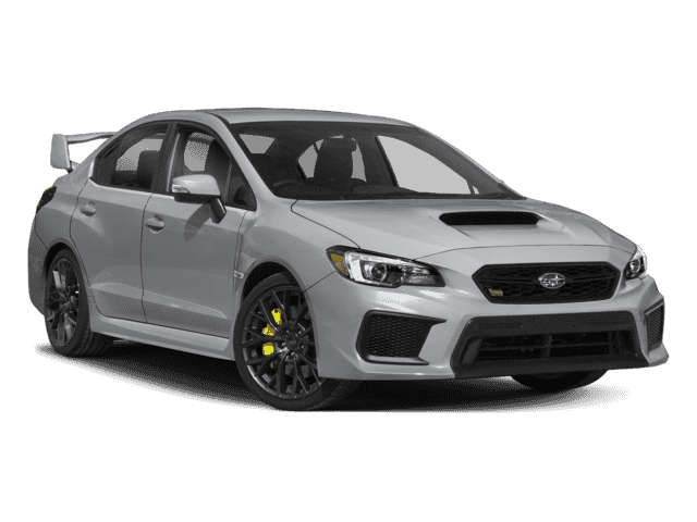2018 subaru mirrorlink. contemporary 2018 new 2018 subaru wrx sti sti25t and subaru mirrorlink s