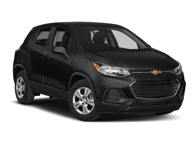 new 2017 chevrolet trax ls 4d sport utility in merrillville 00002555 mike anderson chevy. Black Bedroom Furniture Sets. Home Design Ideas