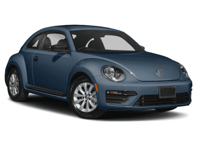 437 New Volkswagens For Sale In Sterling Lindsay Volkswagen Of Dulles