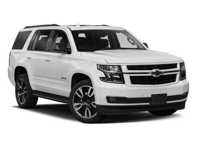 pre owned 2018 chevrolet tahoe premier suv in green cove springs