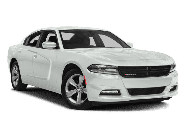 New Dodge Charger In Houston Gulfgate Dodge Chrysler Jeep Ram