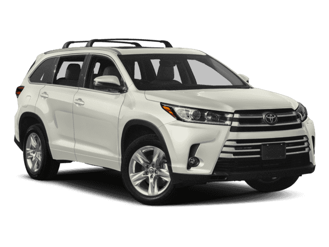 2018 toyota highlander limited. delighful 2018 new 2018 toyota highlander limited awd for toyota highlander limited