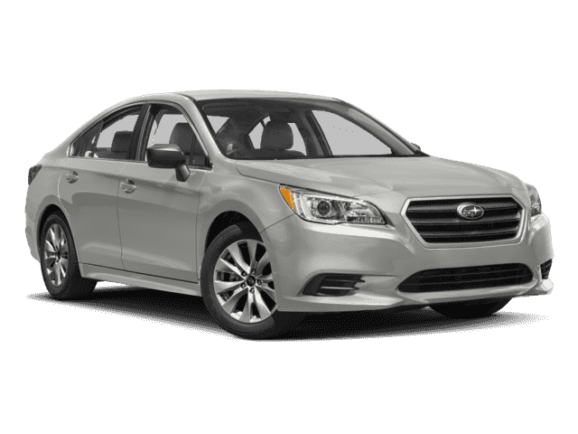 New 2017 Subaru Legacy 2 5i 4D Sedan in Boulder