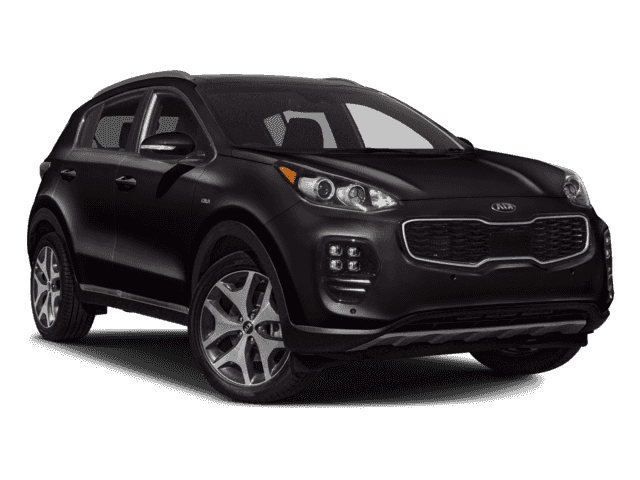 2018 kia sportage info weston kia. Black Bedroom Furniture Sets. Home Design Ideas