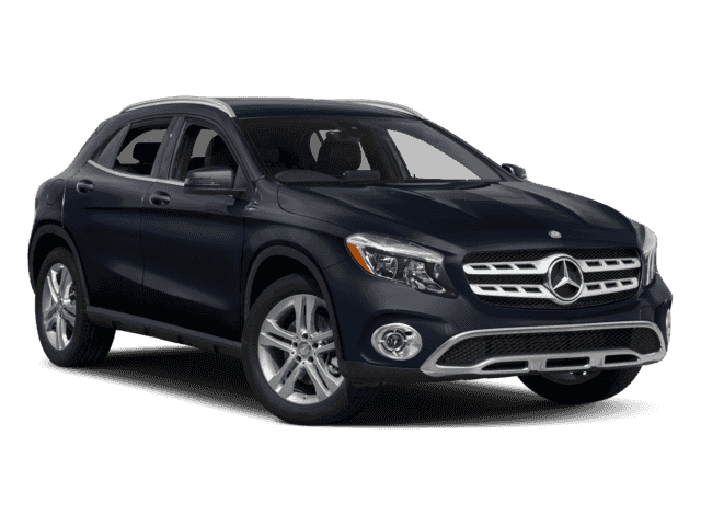 car insurance thailand MERCEDES-BENZ GLA250