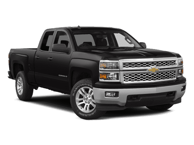 pre owned 2014 chevrolet silverado 1500 work truck pickup for sale 2014 Chevy Silverado Lifted pre owned 2014 chevrolet silverado 1500 work truck