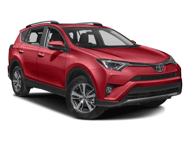 new 2016 toyota rav4 fwd 4dr xle natl sport utility in henderson p16266 findlay toyota. Black Bedroom Furniture Sets. Home Design Ideas