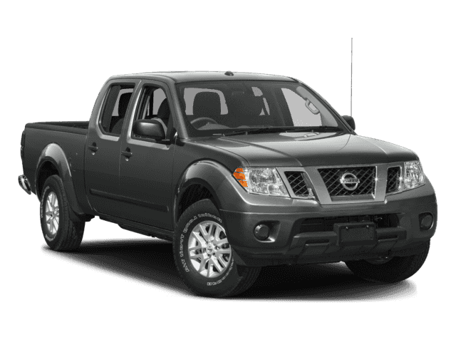 new 2016 nissan frontier sv truck in puyallup 161428 bill korum 39 s puyallup nissan. Black Bedroom Furniture Sets. Home Design Ideas