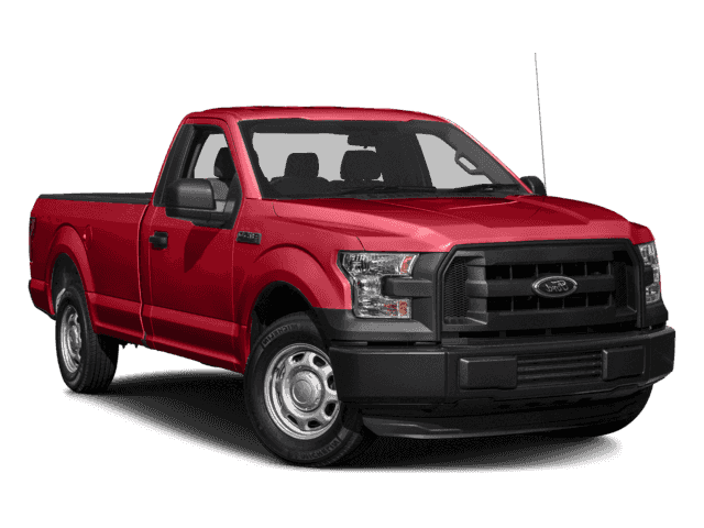 new 2016 ford f 150 xl regular cab pickup in quincy e58274 quirk ford. Black Bedroom Furniture Sets. Home Design Ideas