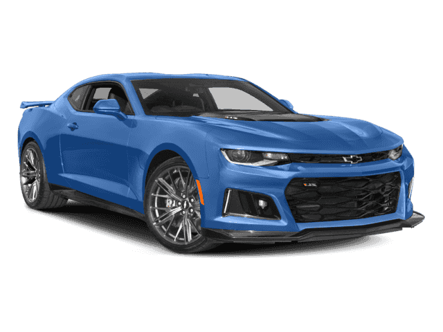 Zl1 Tire Wear 2017 2018 2019 Ford Price Release Date