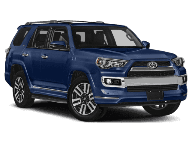 new 2019 toyota 4runner trd off road premium sport utility in san rh universaltoyota com 2000 Toyota 4Runner Parts Diagram 96 Toyota 4Runner Door Diagram