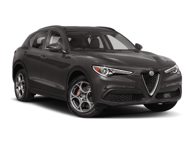2018 alfa romeo stelvio sport awd lease 479 0 down. Black Bedroom Furniture Sets. Home Design Ideas