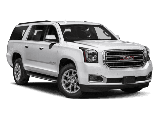 new 2017 gmc yukon xl slt sport utility in manchester. Black Bedroom Furniture Sets. Home Design Ideas
