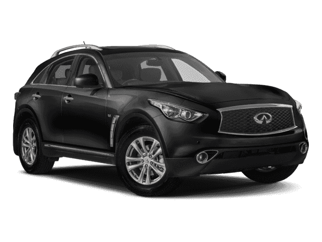 new 2017 infiniti qx70 base 4d sport utility in pittsburgh si17258 1 cochran. Black Bedroom Furniture Sets. Home Design Ideas