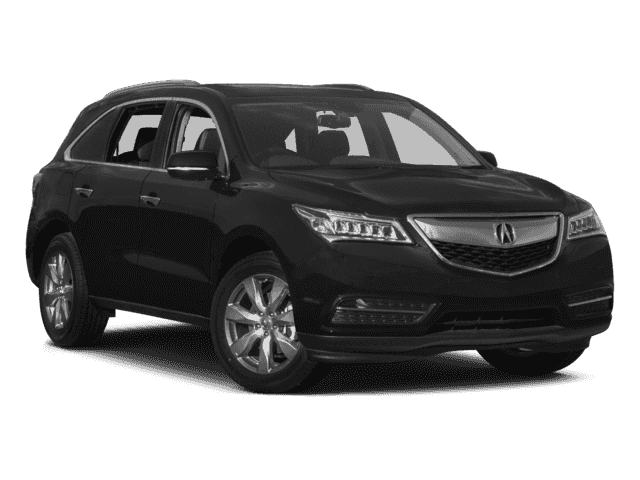 2015 Acura Mdx For Sale >> Used 2015 Acura Mdx For Sale Chicago Il Naperville 2k414a