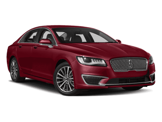 2018 lincoln hybrid.  lincoln new 2018 lincoln mkz hybrid select fwd on lincoln hybrid