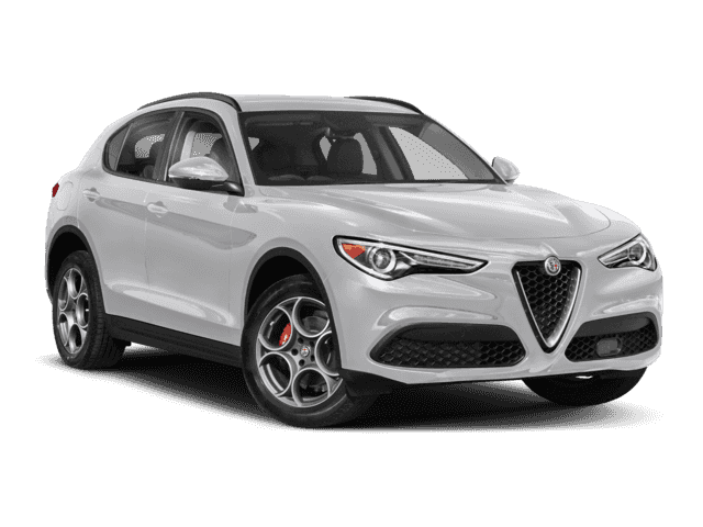 New Alfa Romeo Cars SUVs In Stock Alfa Romeo Of Morris County - New alfa romeo for sale