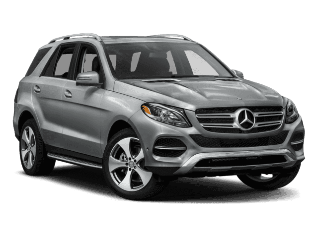 new 2017 mercedes benz gle gle350 4matic suv sport utility in fremont 62459 fletcher jones. Black Bedroom Furniture Sets. Home Design Ideas