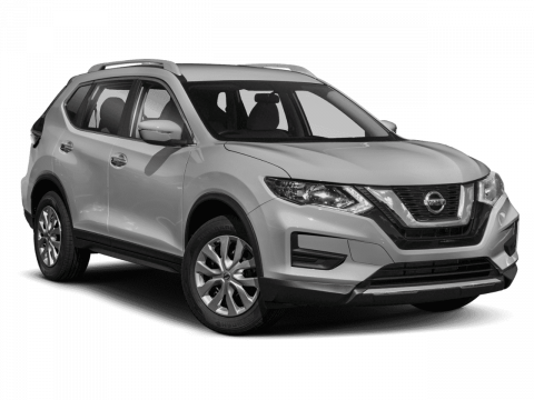 New Nissan Cars Trucks Suvs For Sale In Sunnyvale Ca